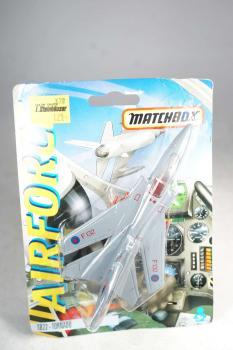 Mattel - Y3148 - Batman Unlimited - The Penguin - MOC