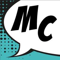 MISTERCOLLECO-Logo